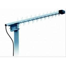 4G WLAN/LTE antenni, 2400 - 2700MHz, 5M