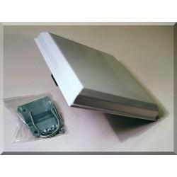 Huipputehokas suunta-antenni 2.1GHz 3G-verkkoon