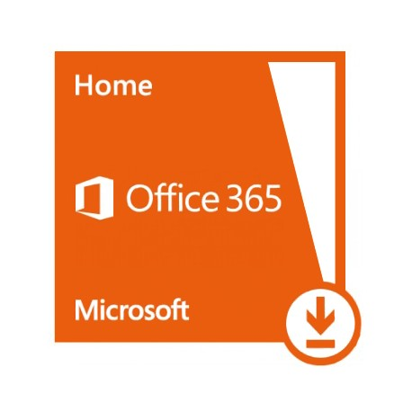 OFFICE 365 HOME PREMIUM (ONLINE DOWNLOAD)