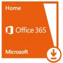 OFFICE 365 HOME PREMIUM - 1V TILAUS